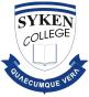 Syken College